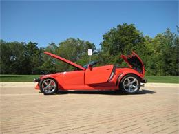 Picture of '99 Prowler - $39,995.00 - FF2G
