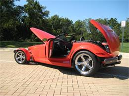 Picture of 1999 Prowler located in Illinois Offered by Classic Auto Haus - FF2G