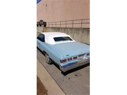 Picture of 1975 Chevrolet Caprice located in Maryland - $20,000.00 - FF2X