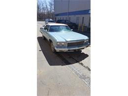 Picture of '75 Caprice Offered by a Private Seller - FF2X