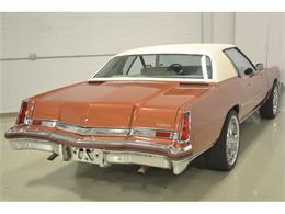 Picture of '74 Toronado located in Indiana - $9,950.00 Offered by Masterpiece Vintage Cars - FGMT
