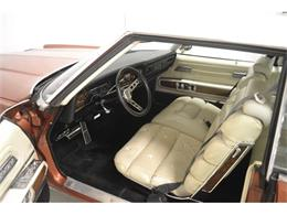 Picture of '74 Oldsmobile Toronado - $9,950.00 Offered by Masterpiece Vintage Cars - FGMT