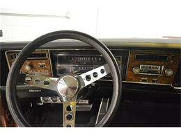 Picture of '74 Oldsmobile Toronado Offered by Masterpiece Vintage Cars - FGMT
