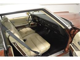 Picture of '74 Oldsmobile Toronado located in Whiteland Indiana - $9,950.00 - FGMT