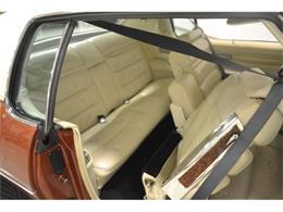 Picture of '74 Oldsmobile Toronado located in Whiteland Indiana - $9,950.00 - FGMT