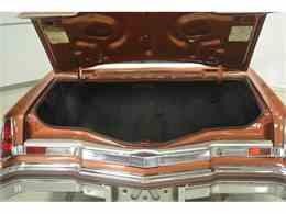 Picture of '74 Toronado - FGMT