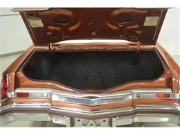 Picture of 1974 Oldsmobile Toronado - $9,950.00 Offered by Masterpiece Vintage Cars - FGMT