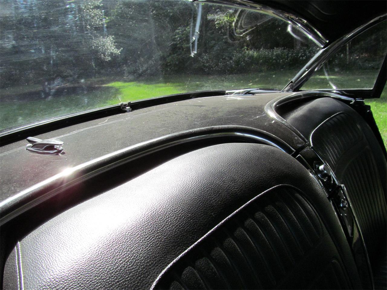 Large Picture of '58 Corvette - FGSV