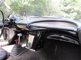 Picture of '58 Corvette - FGSV