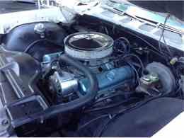 Picture of '67 Grand Prix - FGU5