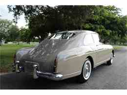 Picture of '56 Continental - FHUV