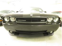 Picture of '08 Challenger - FHW3