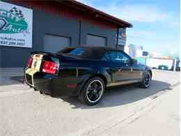 Picture of '07 Mustang SHELBY Hertz - FHW4