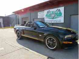 Picture of '07 Mustang SHELBY Hertz - FHW5