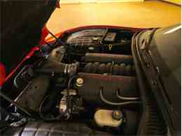 Picture of 1998 Corvette located in Ohio - $12,000.00 Offered by Gem City Classic Autos - FHW7