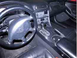 Picture of '98 Chevrolet Corvette located in Ohio - FHW7