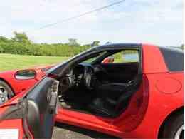 Picture of '98 Corvette - $12,000.00 - FHW7