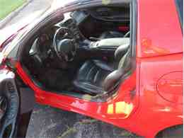 Picture of '98 Corvette located in Ohio - FHW7