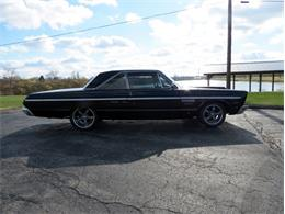 Picture of 1965 Plymouth Sport Fury - FHWO