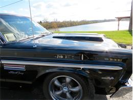 Picture of Classic 1965 Sport Fury - $45,000.00 Offered by Gem City Classic Autos - FHWO