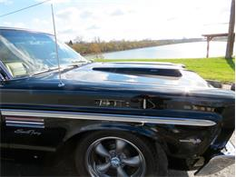 Picture of 1965 Sport Fury located in Dayton Ohio - $45,000.00 Offered by Gem City Classic Autos - FHWO