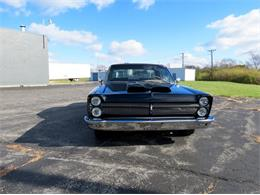 Picture of 1965 Sport Fury Offered by Gem City Classic Autos - FHWO