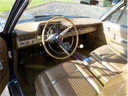 Picture of Classic 1965 Plymouth Sport Fury - FHWO