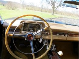 Picture of '65 Sport Fury located in Ohio - FHWO
