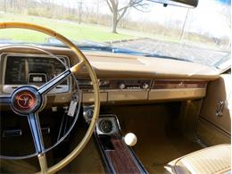 Picture of 1965 Plymouth Sport Fury - $45,000.00 Offered by Gem City Classic Autos - FHWO