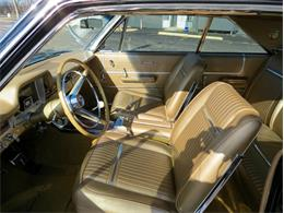 Picture of 1965 Plymouth Sport Fury located in Dayton Ohio - $45,000.00 Offered by Gem City Classic Autos - FHWO