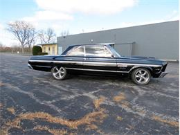 Picture of Classic '65 Plymouth Sport Fury located in Ohio - $45,000.00 Offered by Gem City Classic Autos - FHWO