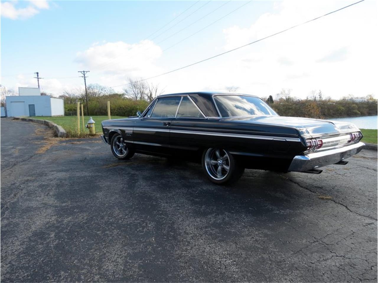 Large Picture of 1965 Plymouth Sport Fury located in Dayton Ohio Offered by Gem City Classic Autos - FHWO