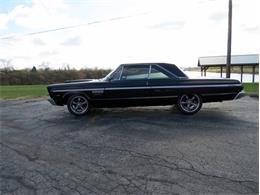 Picture of '65 Sport Fury Offered by Gem City Classic Autos - FHWO