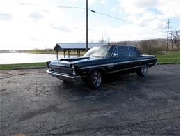 Picture of Classic 1965 Sport Fury Offered by Gem City Classic Autos - FHWO