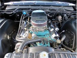 Picture of 1965 Sport Fury located in Ohio Offered by Gem City Classic Autos - FHWO