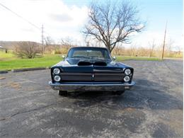 Picture of Classic '65 Plymouth Sport Fury located in Dayton Ohio - $45,000.00 - FHWO