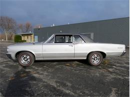 Picture of '64 GTO - FHWP