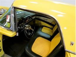 Picture of '55 Thunderbird located in Ohio Offered by Gem City Classic Autos - FHWX