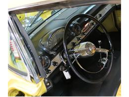 Picture of Classic 1955 Ford Thunderbird located in Dayton Ohio Offered by Gem City Classic Autos - FHWX