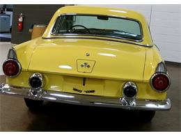 Picture of Classic 1955 Thunderbird - FHWX
