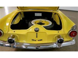 Picture of '55 Ford Thunderbird - $36,995.00 - FHWX