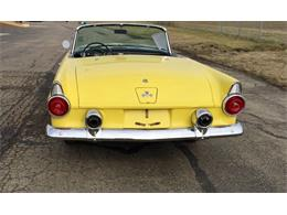 Picture of Classic 1955 Ford Thunderbird - $36,995.00 Offered by Gem City Classic Autos - FHWX