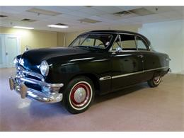 Picture of '50 Ford Coupe - $25,000.00 - FHX4