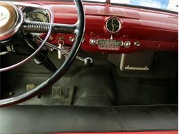 Picture of 1950 Coupe - FHX4