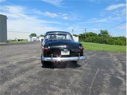 Picture of Classic 1950 Coupe - $25,000.00 Offered by Gem City Classic Autos - FHX4
