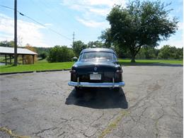 Picture of Classic '50 Coupe located in Ohio - FHX4