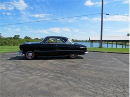 Picture of '50 Coupe located in Ohio Offered by Gem City Classic Autos - FHX4