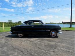 Picture of '50 Ford Coupe - $25,000.00 Offered by Gem City Classic Autos - FHX4