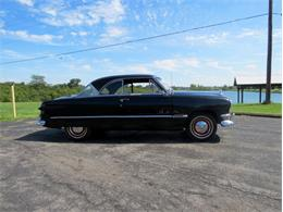 Picture of Classic 1950 Ford Coupe located in Dayton Ohio - $25,000.00 Offered by Gem City Classic Autos - FHX4