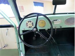 Picture of 1947 Crosley Coupe located in Ohio - $12,000.00 - FHX5